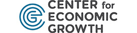 Center for Economic Growth (CEG)