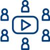 Group Video Meetings