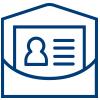 Email Invitation Integration