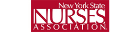 NY Nurses Association